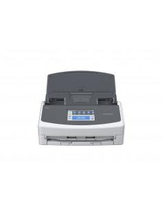 Fujitsu ScanSnap iX1600 ADF + Manual feed scanner 600 x 600 DPI A4 Black, White