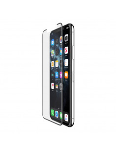 Belkin InvisiGlass Clear screen protector Apple
