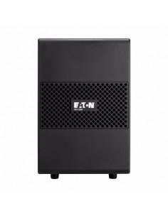 Eaton 9SX EBM dulap metalic baterii UPS Tower