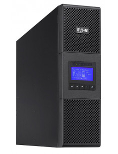 Eaton 9SX 5000I Line-Interactive