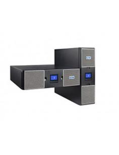 Eaton 9PX3000IRTBPD surse neîntreruptibile de curent (UPS) Conversie dublă (online) 3000 VA 3000 W 5 ieșire(i) AC