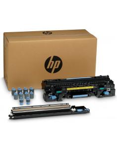 HP C2H57A printer kit Maintenance kit