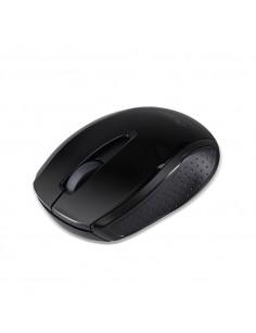 Acer M501 mouse Ambidextrous RF Wireless Optical 1600 DPI
