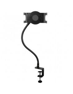 StarTech.com Gooseneck Tablet Holder - Bendable Tablet Arm