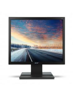"""Acer V6 V196LB 48.3 cm (19"""") 1280 x 1024 pixels SXGA LED Black"""