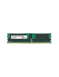 Micron MTA18ASF4G72PZ-3G2E1 memory module 32 GB 4 x 4 GB DDR4