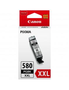 Canon PGI-580PGBK XXL Original Black