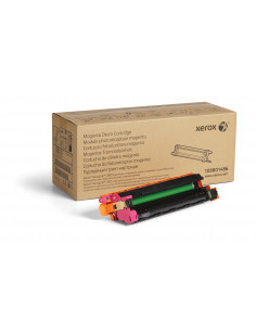 Xerox VersaLink C60X Magenta Drum Cartridge (40,000 pages)