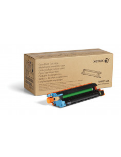 Xerox VersaLink C60X Cyan Drum Cartridge (40,000 pages)