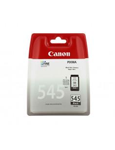 Canon PG-545 1 pc(s) Original Black