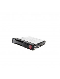 "Hewlett Packard Enterprise P18432-B21 internal solid state drive 2.5"" 480 GB Serial ATA III MLC"