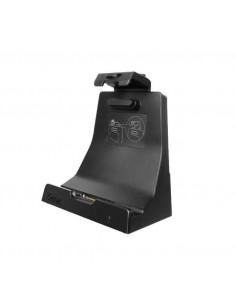 Getac GDOFES stație de andocare pentru terminale mobile Tabletă Negru