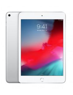 "Apple iPad mini 256 GB 20.1 cm (7.9"") Wi-Fi 5 (802.11ac) iOS 12 Silver"