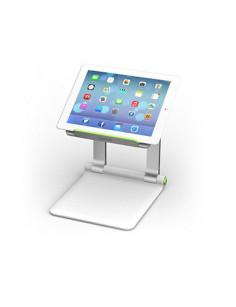 Belkin B2B118 multimedia cart stand Green, Silver Tablet Multimedia stand