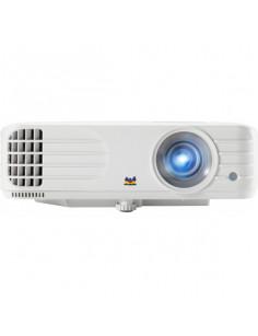 Viewsonic PG701WU data projector Desktop projector 3500 ANSI lumens DMD WUXGA (1920x1200) White
