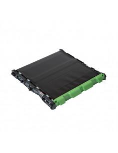 Brother BU-330CL printer scanner spare part Belt