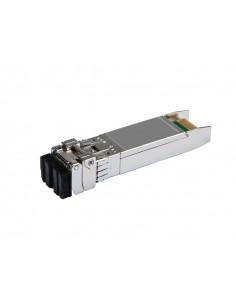 Hewlett Packard Enterprise JL484A network transceiver module 25000 Mbit s SFP28