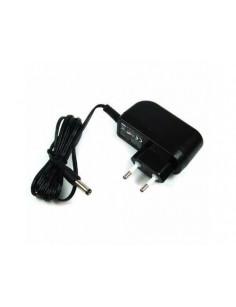 Netgear PAV12V power adapter inverter Indoor Black