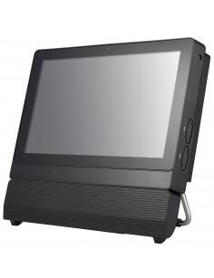 """Shuttle XPC all-in-one P20U Black 29.5 cm (11.6"""") Touchscreen 1366 x 768 pixels 3865U 1.8 GHz"""