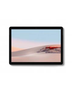 "Microsoft Surface Go 2 64 GB 26.7 cm (10.5"") Intel® Pentium® Gold 4 GB Wi-Fi 6 (802.11ax) Windows 10 Pro Silver"