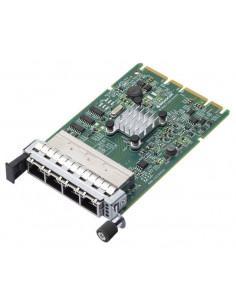 Lenovo Broadcom 5719 Internal Ethernet 1000 Mbit s