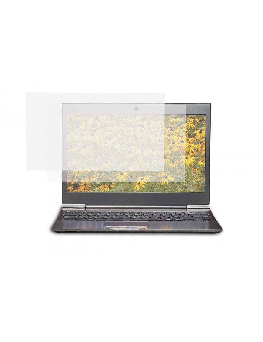 Origin Storage Anti-Glare 3H Screen Protector for DELL Latitude 7200 2-in-1