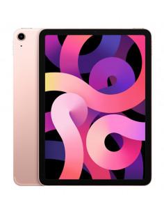 """Apple iPad Air 4G LTE 256 GB 27.7 cm (10.9"""") Wi-Fi 6 (802.11ax) iOS 14 Rose gold"""