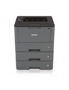 Brother HL-L5100DNTT laser printer 1200 x 1200 DPI A4