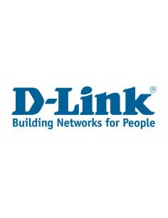 D-Link DCS-250-VMS-032-LIC software license upgrade