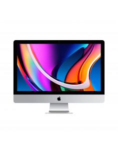 "Apple iMac 68,6 cm (27"") 5120 x 2880 Pixel DDR4-SDRAM 256 Giga Bites SSD PC all-in-one (multifuncțional) AMD Radeon Pro 5300"