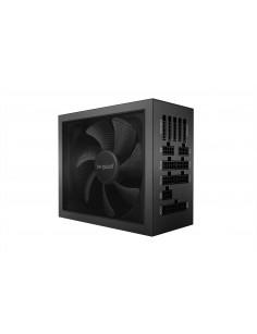 be quiet! DARK POWER 12 750W power supply unit 20+4 pin ATX ATX Black