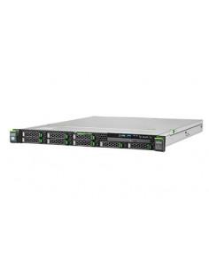 Fujitsu PRIMERGY RX1330 M4 server 3.4 GHz 16 GB Rack (1U) Intel Xeon E 450 W DDR4-SDRAM