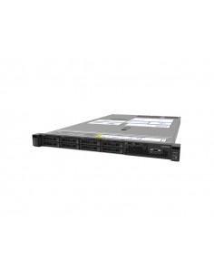 Lenovo ThinkSystem SR530 server 2.1 GHz 16 GB Rack (1U) Intel Xeon Silver 750 W DDR4-SDRAM