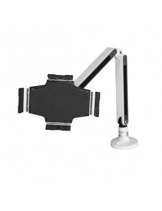 StarTech.com Desk-Mount Tablet Arm - Articulating - For iPad or Android