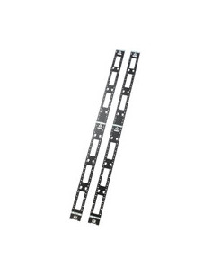 APC Vertical Cable Oganizer, NetShelter