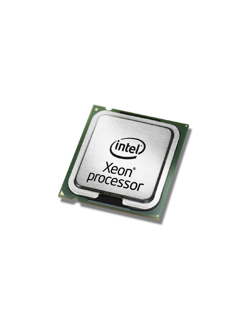 Fujitsu Intel Xeon Gold 5218 processor 2.3 GHz 22 MB L3
