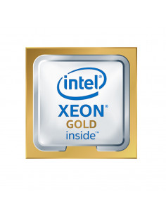 Hewlett Packard Enterprise Intel Xeon-Gold 6226R processor 2.9 GHz 22 MB L3