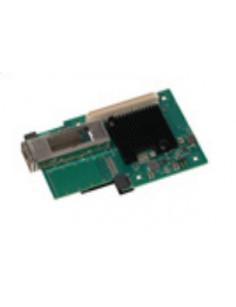 Intel XL710QDA1OCP network card Internal Fiber 40000 Mbit s