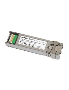 Netgear 10GBASE-LR Lite SFP+ network transceiver module Fiber optic 10000 Mbit s SFP+