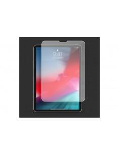 Compulocks DGSTA80 tablet screen protector Clear screen protector Samsung 1 pc(s)