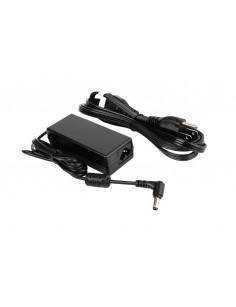 Getac GAA6K5 power adapter inverter Indoor 65 W Black