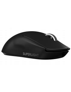 Logitech G Pro X Superlight mouse-uri Mâna dreaptă RF fără fir 25400 DPI