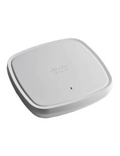 Cisco 9120 Grey Power over Ethernet (PoE)