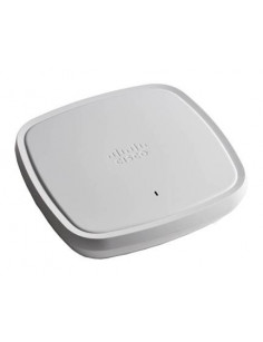 Cisco 9120 Gri Power over Ethernet (PoE) Suport