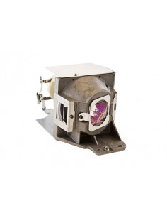 Acer MC.JNG11.002 projector lamp 250 W UHP