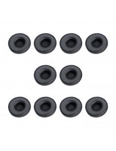 Jabra Engage 50 Ear Cushions, 10 pieces