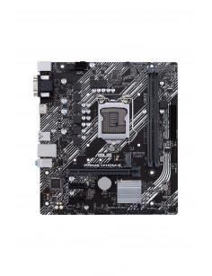 ASUS PRIME H410M-E CSM Intel H410 LGA 1200 micro ATX