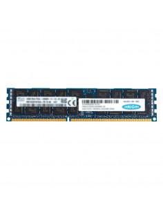 Origin Storage 8GB DDR3 1333MHz RDIMM 2Rx4 ECC 1.5V (Ships as 1.35V)