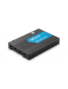 """Micron 9300 MAX 2.5"""" 3200 GB U.2 3D TLC NVMe"""