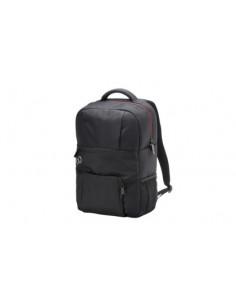 """Fujitsu S26391-F1194-L137 notebook case 39.6 cm (15.6"""") Backpack Black"""